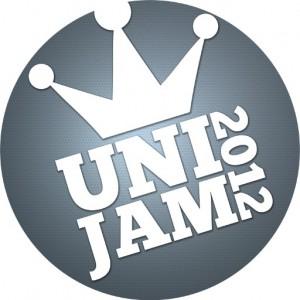 Uni Jam 2012