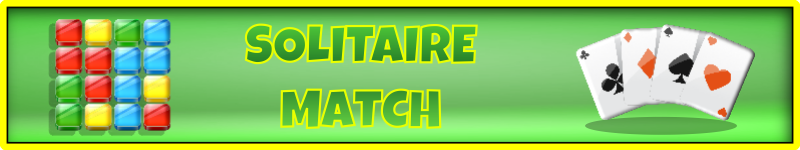 Solitaire Match Facebook Instant Games