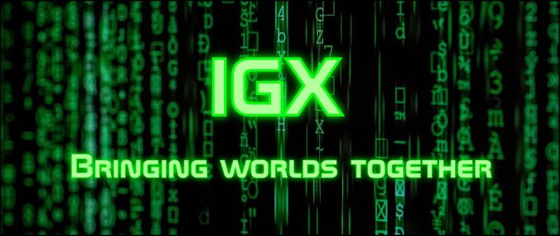 IGX SDK